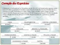 Aula 05- Operacoes_com_Mercadorias