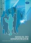 Livro - Manual do Administrador/CRA PA