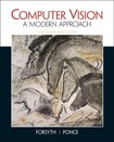 Computer Vision - A Modern Appr. 2nd ed. - D. Forsyth, J. Ponce (Pearson, 2012) BBS