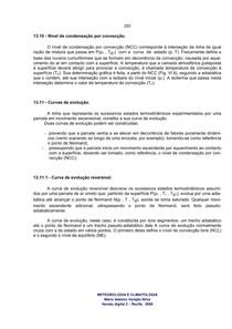 269_METEOROLOGIA_E_CLIMATOLOGIA_VD2_Mar_2006