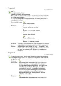ESTUDOS DICIPLINARES IV