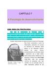 Ana Bock - Psicologias - Capítulo 7