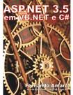 apostila  asp.net 3.5 vb.net e c#