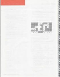 Touchstone 1 Workbook Answer Keys