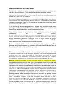 PRINCIPAIS HELMINTOSES EM EQUINOS-aula 4