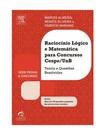 Raciocínio Lógico e Matemático   Marcos Almeida