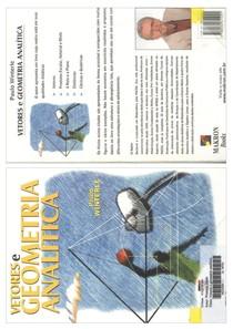 Vetores-e-Geometria-Analitica-Paulo-Winterle-Livro-Completo-1