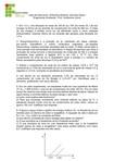 336591-exercicios_estrutura_atomica