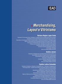 Livro da disciplina   MLV CAP 01