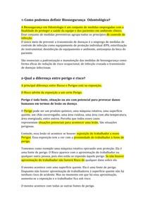ESTUDO DIRIGIDO FORMAÇÃO PROFISSIONAL