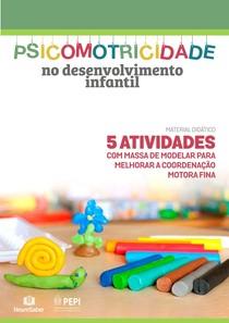 atividades-com-massinha-neurosaber (1).pdf