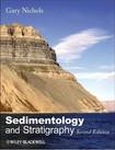 Sedimentology and Stratigraphy -  Nichols