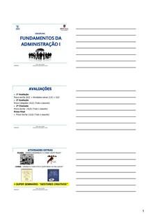 material_completo_da_disciplina_de_fundamentos_da_administracao_i