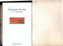 PsicologiaDaArte Vigotsky atépg80