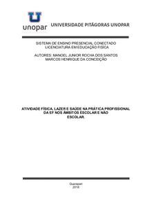 ATIVIDADE FÍSICA 4b0913ceb269c