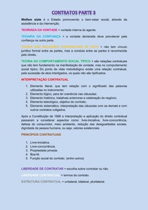 Contratos 3