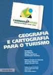 geografia e cartografia para o turismo