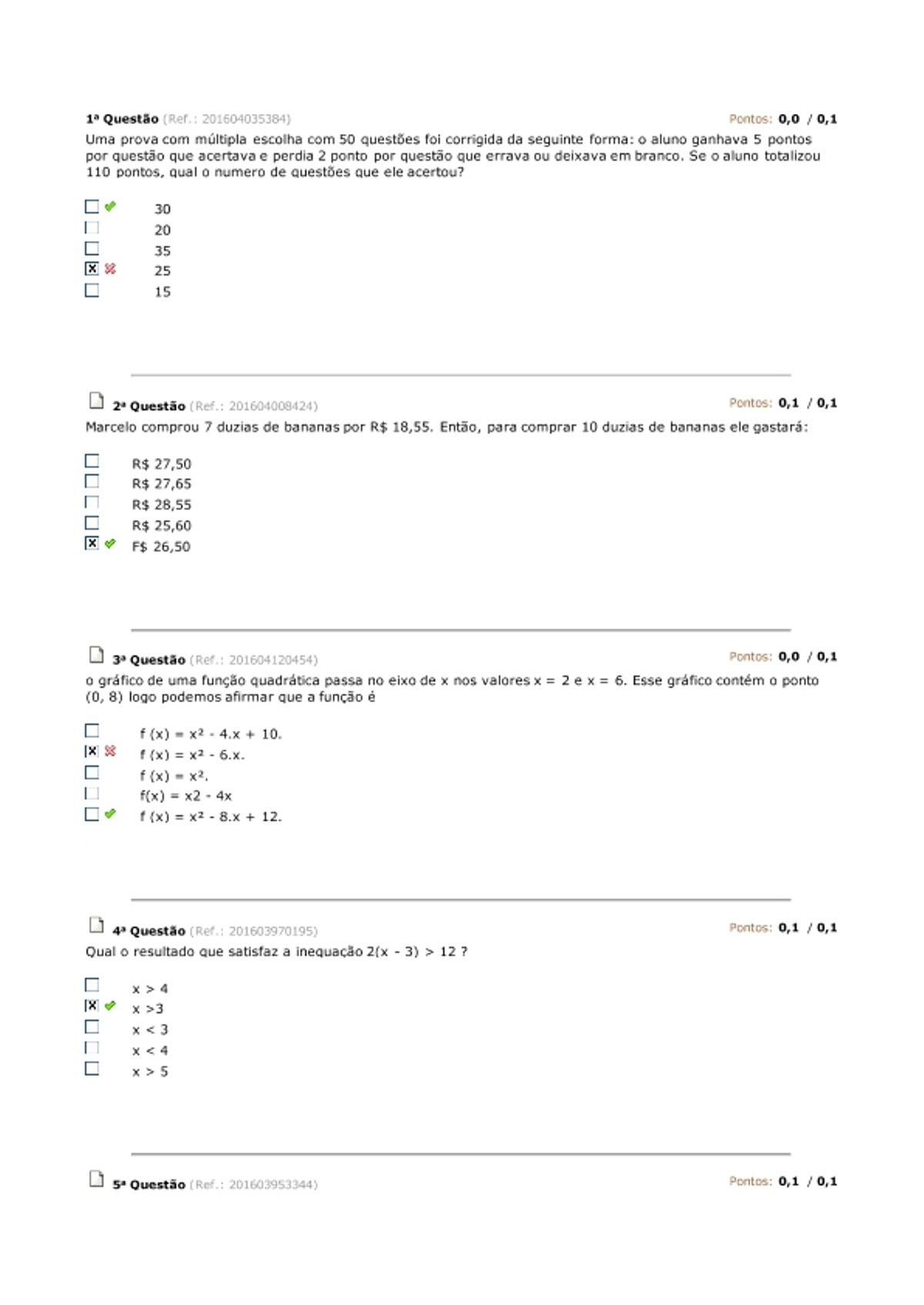 Pre-visualização do material AV1MAT - página 1