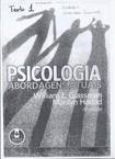 Glassman e Hadad - Psicologia abordagens atuais - Unidade 1 diversidade conceitual