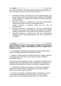 AVALIANDO 01