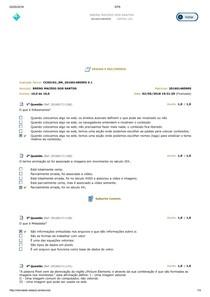 AV1 design multimídia 02