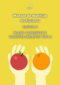 1332115250Manual Nutricao Profissional5