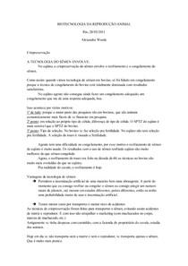 ok biotec AV2 29.03.11