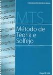 MTS Metodo de Teoria e Solfejo CCB
