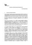 AULA 4 - PETROBRÁS E A POLÍTICA NACIONAL DE PETRÓLEO E GÁS