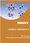 Apostila_Química Orgânica