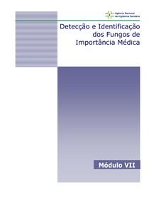Anvisa_Mod._7_micologia_clinica_.pdf