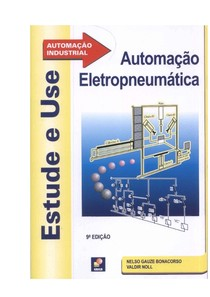 Automacao Eletropneumatica