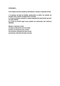 Atividade 04 Corrigida