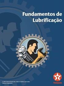 Fundamentos de Lubrificação - Texaco