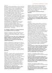 TODOS OS CASOS DE DIREITO PENAL IV 1 ao 16