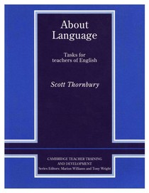 about-language-tasks-for-teachers-of-english-scott-thornbury