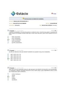 exercicio 1
