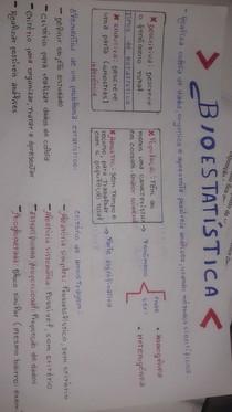 Introdução Bioestatistica Part.1