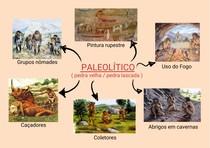Paleolítico