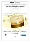 Apostila - Reatores Biológicos para Tratamento de Esgotos