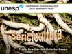 introdução a sericicultura