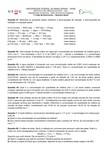 Lista de Exercícios 1 Quimica Geral.pdf