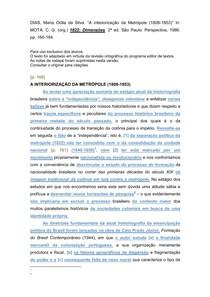 DIAS_Maria_Odila__A_Interiorizacao_da_Metropole