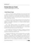 SERVIÇO SOCIAL E SAUDE  (15)