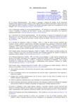 Normas Regulamentadoras(Nr01 a Nr35)
