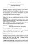 1. Constituição, Conceitos e Princípios - resumo