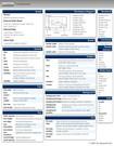 css-help-sheet 18