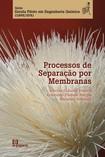 HABERT Processos de Separacao Por Membranas