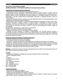 aula06-genetica-bacteriana