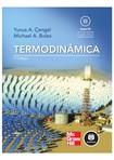 livro de termodinamica